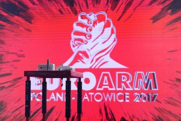 euroarm-201711